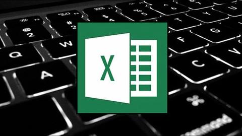 Microsoft Excel Course Part 1
