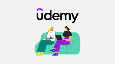 How to Create an Online Course: The Official Udemy Course