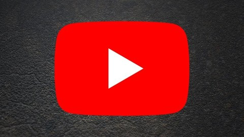YouTube Watch time completing course