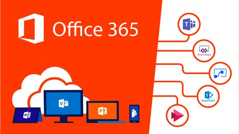 Microsoft365, Office365