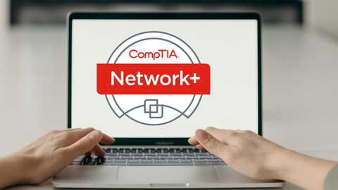 CompTIA Network+ Questions Bank 2021 NEW