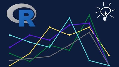 R: Construção de Gráficos e Elaboração de Visualizações
