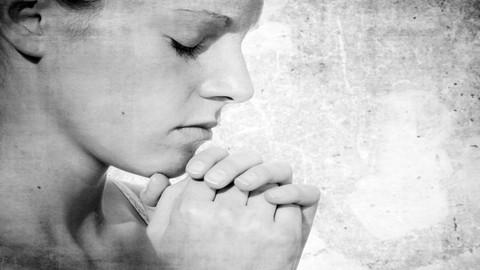 Power of Prayer - Christian Prayer