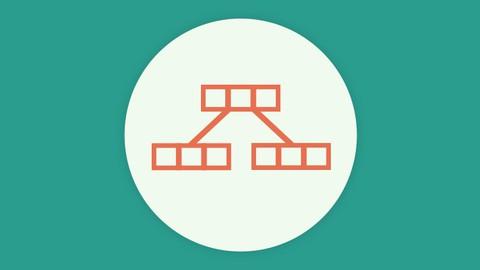 Teori Struktur Data Lanjutan - Seri 1
