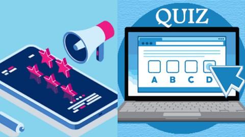 CMMP Exam: Brand Management -->  Practice Test