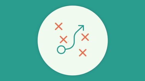 Teori Dasar Algoritma dan Pemrograman untuk Pemula - Seri 1