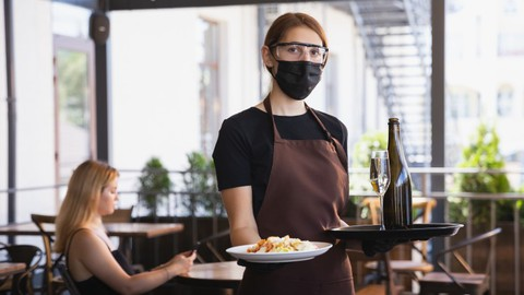 Comprehensive Food Hygiene and Safety Training Course
