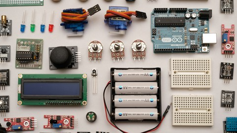 BEEE    Basic Electronics and Electrical Engineering   