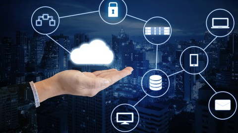 Oracle 1Z0-1055-20 | Oracle Financials Cloud Payables 2020