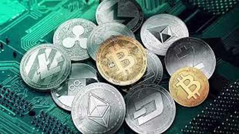 Kripto Paralarda Kazanç