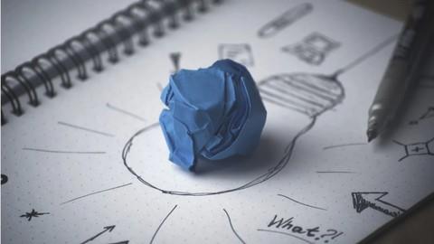 Strategie im Personalmanagement