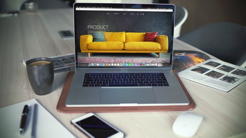 Crear tienda online Shopify que convierta con Dropshipping