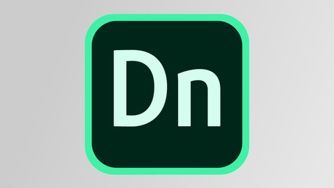 Adobe Dimension CC Basic Tools