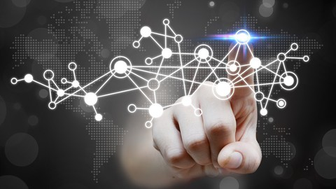 इंटरनेट ऑफ थिंग्स (IoT) बेसिक लेवल