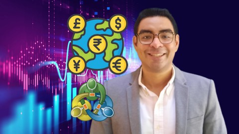 Introducción Teórica y Práctica a los Mercados de Divisas FX