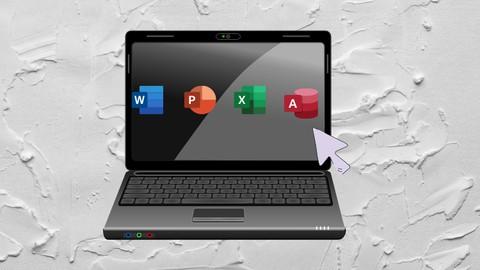 Microsoft Office 2016 - Beginner Basics
