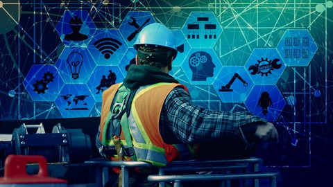 SAP Plant Maintenance (PM) : le guide complet