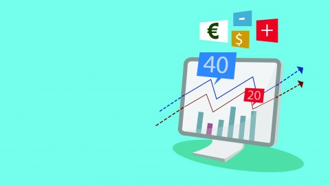 Financial Model Basics: Build a model from start to finish