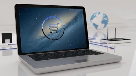 Curs Woocommerce, Învață cum realizează un magazin online