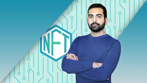 Corso NFT: Cosa Sono, Come Funzionano e Come Investire