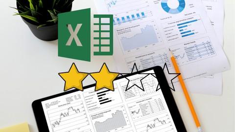 Excel A à Z - Initiation