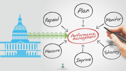 Managing Federal Project Performance