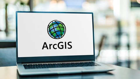 Spatial Data Acquisition and Cartography using GIS