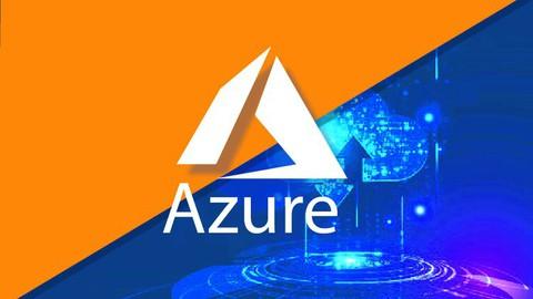AZ-900: Microsoft Azure Fundamentals 500+ Practice Questions