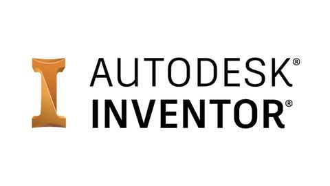 Autodesk Inventor Wood for Works Eğitimi