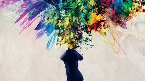Sanat Terapi (Art Therapy)