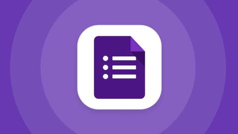 Utilizarea Google Forms pentru teste online