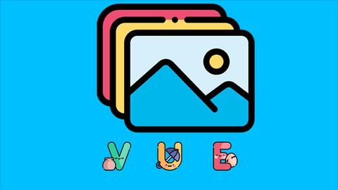 Vue 3 ve Firebase ile Galeri Uygulaması Geliştirme