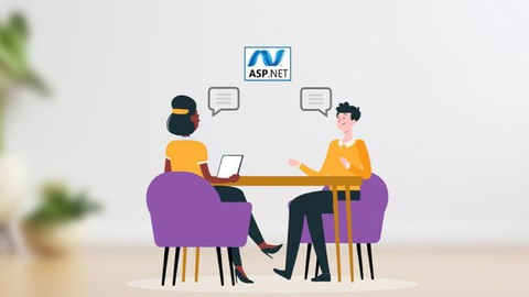 ASP.NET MVC Interview Questions with Answers