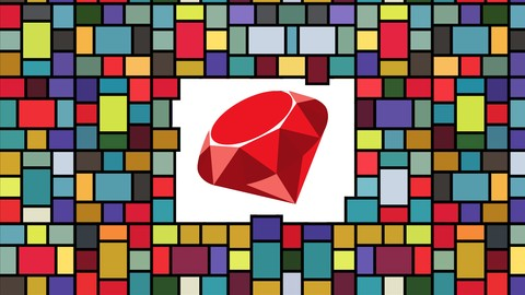 Design Patterns In Ruby Programming OOP for Ruby Projects