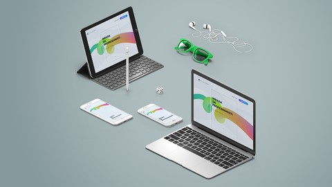 Better Layout: progetta layout responsivi