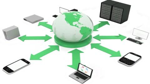 2V0-631 VMware Certified Professional Cloud Management Exam