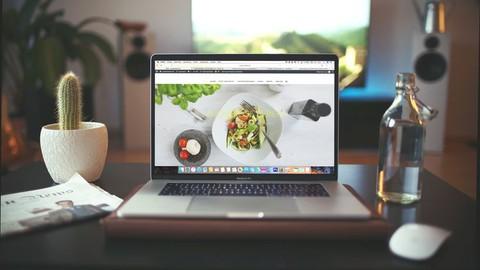 Aprende a crear tu página web paso a paso y mejora ventas