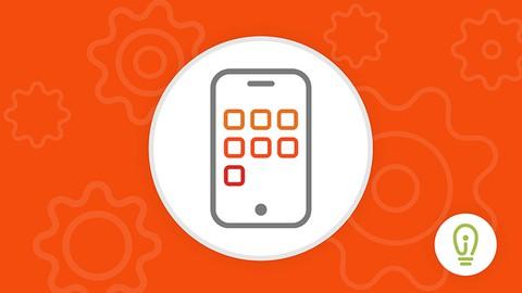Microsoft 365 Mobile Apps