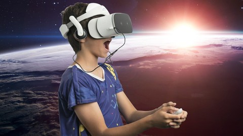 Implementing Augmented and Virtual Reality in Education