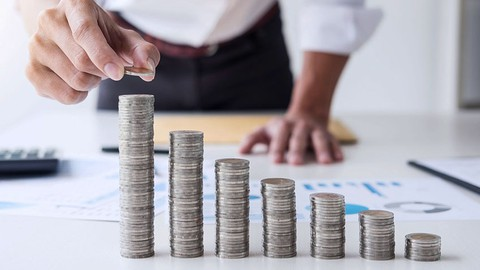 Accessing Funds for Your Business
