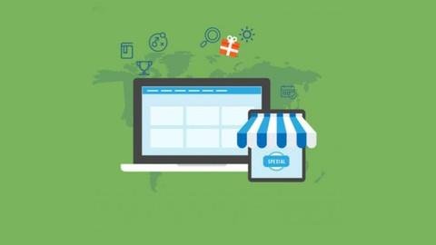 Minimum Maliyet, Maksimum Fayda: Shopify ile Kolay Eticaret