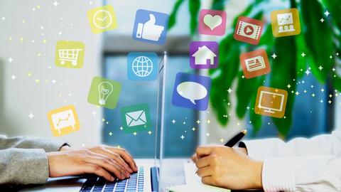 WEBサイト・通販の売上をさらに拡大したい人が最初に知るべきヒット商品の作り方講座