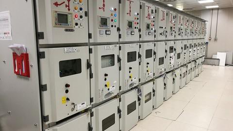 Mastering Medium Voltage Switchgear