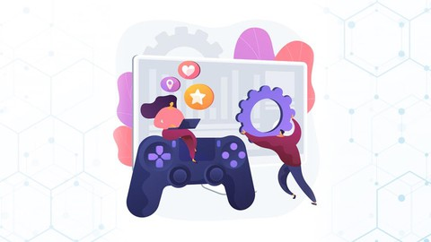 Learn Game Development with Phaser And JavaScript
