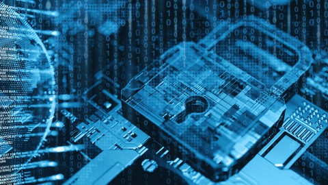 Cryptography and Squid Proxy Server