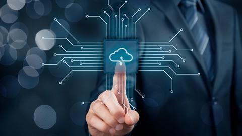 Oracle 1Z0-1065-20 | Oracle Procurement Cloud 2020