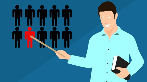 SAP SuccessFactors Recruiting (RCM) & HXM Talent Management