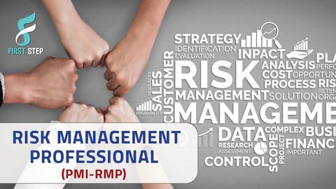 RMP® Exam Practice Test 1 (6 Exams)