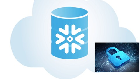 Snowflake Database - Managing User Access Control and More