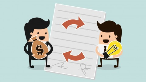The Art Of Creating Killer Proposals & Closing Every Sale